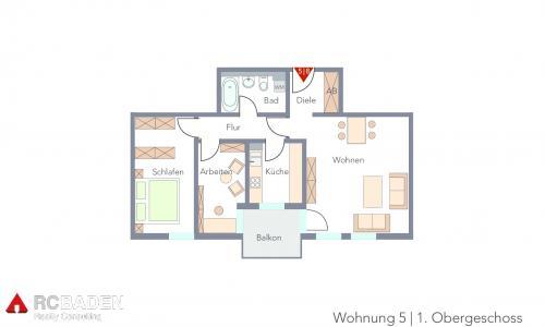 Недвижимость в Берлине