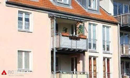 Купить квартиру в Берлине
